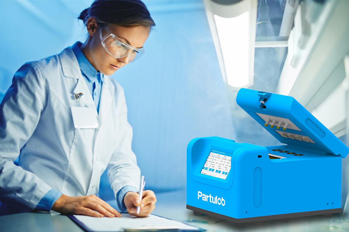 MPD高压极化装置